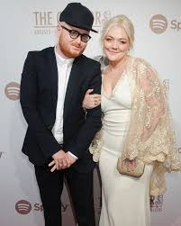 Celebrity Brides Who Wore Unconventional by Elle King Say Yes To The Dress Episode First Look People Com