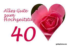 gl ckwunschkarte hochzeitstag ecard hochzeitstag 57 images anniversary wishes wedding sms