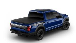 expensive trucks the most expensive 2017 ford f 150 raptor is 72 965