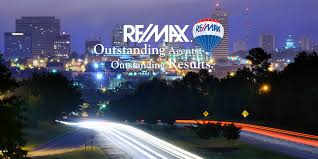 Re Max Metro In Saint Columbia Sc Homes For Sale Columbia Sc Real Estate