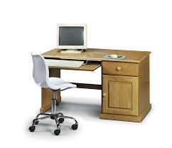 Godrej Office Chairs Price In Bangalore Office Table Computer Table And Chair Price In Chennai Buy