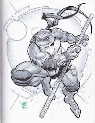 1000 tmnt ii images teenage mutant ninja