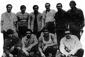 the history of gangs in mexico part 2 boufosnews