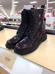 target womens boots mossimo sandi pointe library of collections