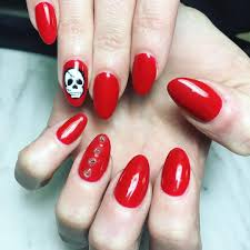 nail designs in red choice image nail art designs