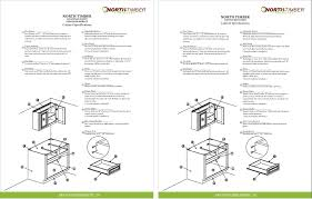 Kitchen Cabinets Specifications 100 Kitchen Cabinets Specifications Eye Catching Snapshot