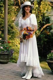 western dresses for weddings best 25 country western wedding dresses ideas on