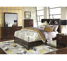 badcock bedroom furniture badcock furniture king bedroom sets with master bedroom sets with