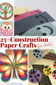 2318 best images about kid stuff on pinterest