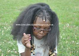 stranded rods hairstyle beads braids and beyond beautiful nubian princess braids