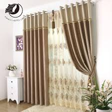 design sliding window curtain design sliding window curtain