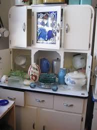 vintage kitchen furniture 202 best vintage kitchens 1800s to 1950 s images on