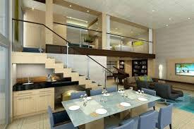 amenager petit salon avec cuisine ouverte amenagement petit espace salon cuisine ouverte sur salon une