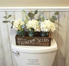 french bathroom ideas 36 beautiful farmhouse bathroom design and decor ideas you will go