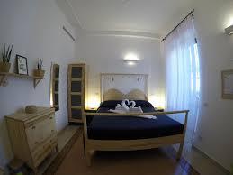 edera room n 3 u2013 green rooms