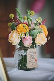 wedding flowers ny top tips for wedding flowers with top new york florist alix astir