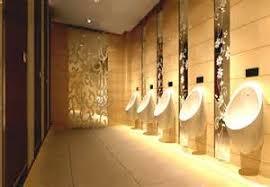 3d design of public restroom mens public bathroom designs tsc