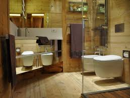 rivestimenti interni in legno rivestimenti