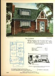 Wood House Plans by 324 Best Craftsman Plans Images On Pinterest Craftsman Bungalows