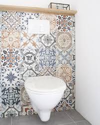 mosaic bathroom ideas bathroom mosaic the 25 best mosaic bathroom ideas on sink