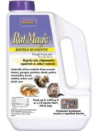 Bee Deterrent For Patio Squirrel Repellent Rat Repellent Bonide Rat Magic Repellent 5 Lbs