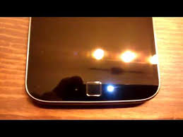 how to on notification light in moto g4 plus access youtube