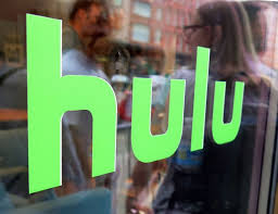 Seeking Hulu Hulu Ifc Strike Deal To Release All On