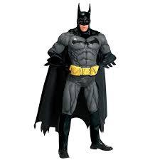 collector u0027s edition batman costume buycostumes com