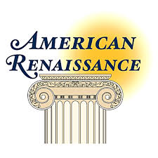 American Foundation For The Blind Dallas The Gop Convention Race Identity And Power American Renaissance