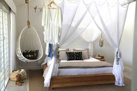 wicker chair for bedroom hanging wicker chairs for bedrooms pictures and attractive bedroom