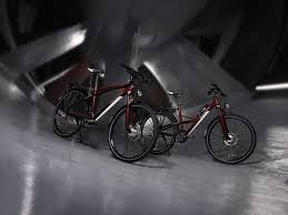mercedes bikes mercedes bicycles luxury automaker releases collection of