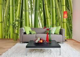 Americana Country Home Decor Indoor Plant Designs Imanada Decoration Ideas E2 Mvbjournal Com