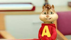 alvin chipmunks squeakquel 4