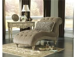 living room chaise lounge chairs modern chair design ideas 2017