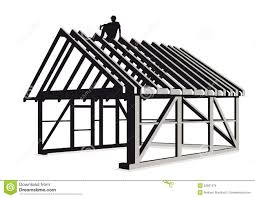 house framing plans plans for wood frame houses house design plans