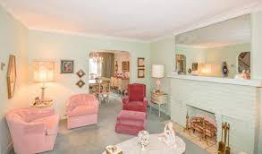 jayne mansfield house amazing toronto time capsule for sale trey speegle