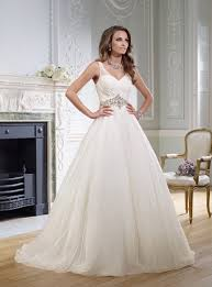 wedding dresses belfast bridal dresses belfast internationaldot net
