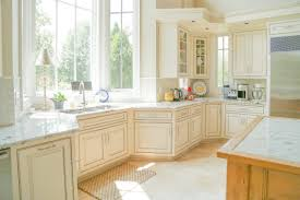 Kitchen Cabinet Glaze Glazed Kitchen Cabinets Tucker Decorative Finishes