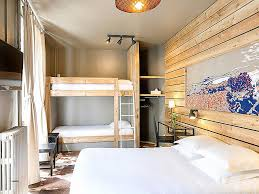 chambre d hote mont dore chambre fresh chambre d hote le mont dore hi res wallpaper