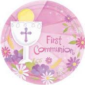 communion party supplies communion supplies invitations decorations 1st communion