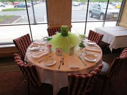tutu centerpieces for baby shower baby shower tutus storks