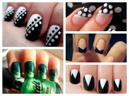 diy nail polish directexpose