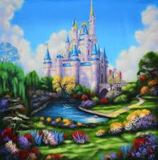 castle backdrop fairytale castle backdrops for rent grosh