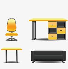 tableau bureau ordinateur de bureau le cabinet canapé ordinateur tableau