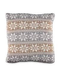 decorative accent pillows stein mart
