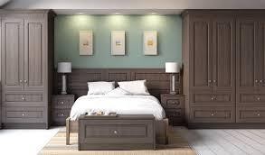 bedroom modern livingmodern living