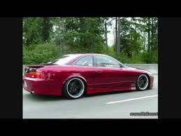 lexus sc300 gas mileage 1992 lexus sc400
