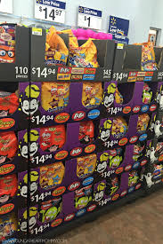 Halloween Candy Gift Baskets by Halloween Candy At Walmart Photo Album Dontbethedarkhouse