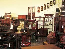 antique shops near me ajarin us