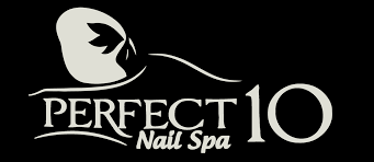 10 nails u0026 spa nail salon in bethlehem ga 30620